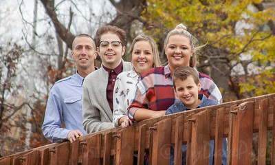 Christy_Tucker_Family-8