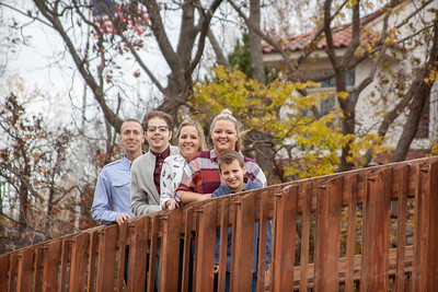 Christy_Tucker_Family-5
