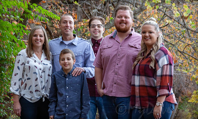 Christy_Tucker_Family-23