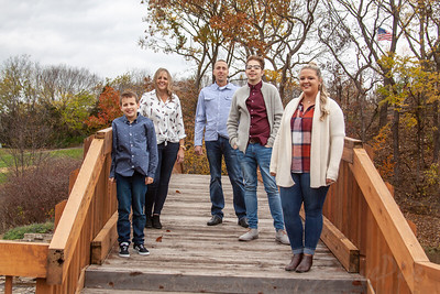 Christy_Tucker_Family-15