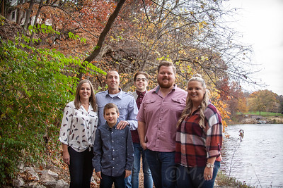 Christy_Tucker_Family-19