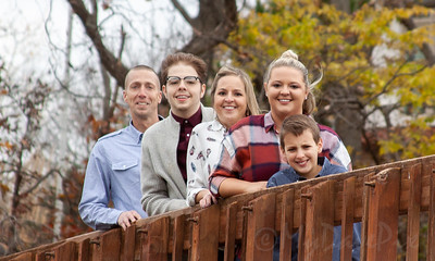Christy_Tucker_Family-3