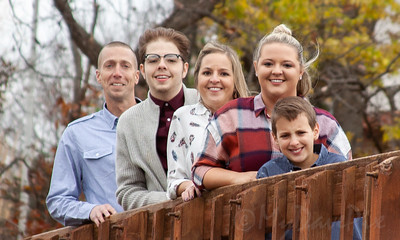 Christy_Tucker_Family-4
