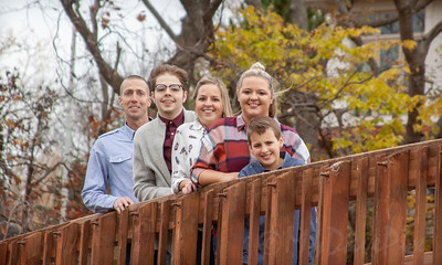Christy_Tucker_Family-7