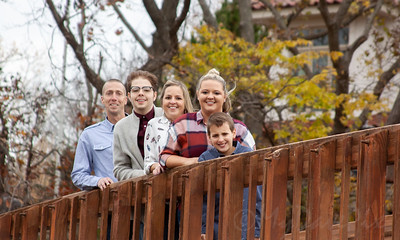 Christy_Tucker_Family-2