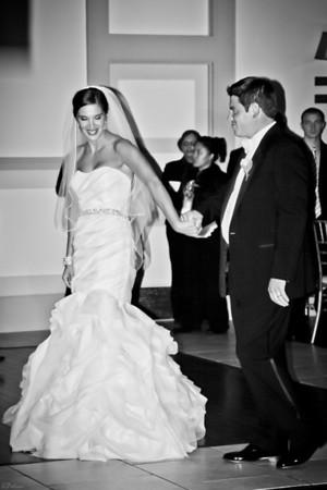Cianciotta/Udall Wedding Sept 2012