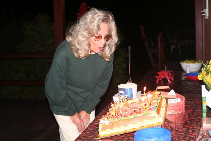 Happy Birthday tooooo youuuuu!
