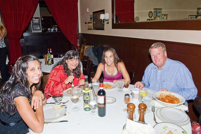 Monterey2007 -0388-Edit