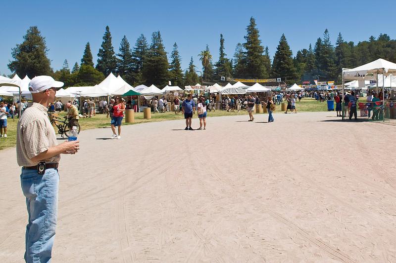 Monterey2007 -0430-Edit