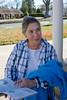 Kernersville, December 14, 2007