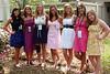 Clemson girls Heritage 2010 162
