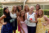 Clemson girls Heritage 2010 234