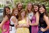 Clemson girls Heritage 2010 215