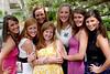Clemson girls Heritage 2010 216