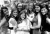 Clemson girls Heritage 2010 213