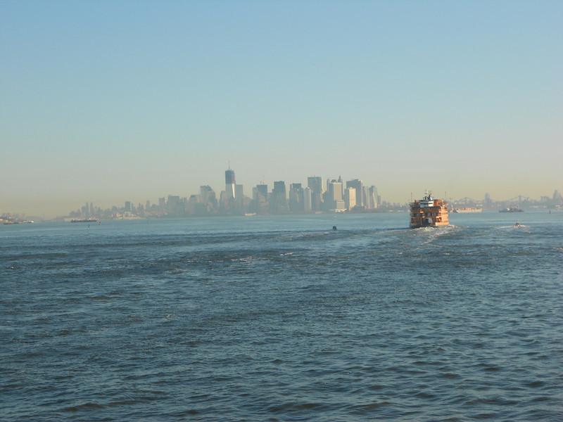 2011-11-06-DSCN0024