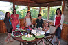 2011-07-09-DSC_0064