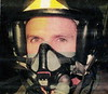 Cmdr Mike Norman, photo taken either 17April 2002 or 20 April 2002