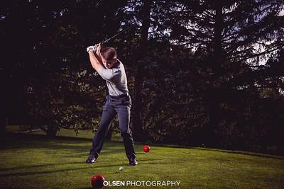 052819 Cole ShollySenior Photography Session Omaha, Nebraska Olsen Photography Nate Olsen