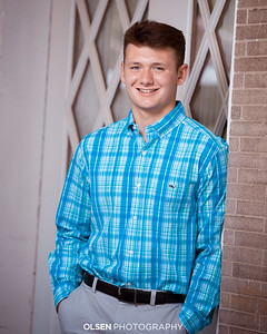 052819 Cole ShollySenior Photography Session Omaha, Nebraska Olsen Photography Nate Olsen
