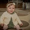 Coco photoshoot 6-18-18-008