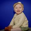 Coco photoshoot 6-18-18-035