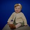 Coco photoshoot 6-18-18-023