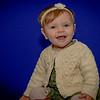 Coco photoshoot 6-18-18-031