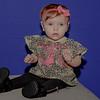 Coco photoshoot 6-18-18-076