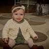 Coco photoshoot 6-18-18-007
