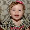 Coco photoshoot 6-18-18-068