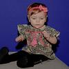 Coco photoshoot 6-18-18-077