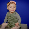 Coco photoshoot 6-18-18-040
