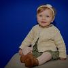 Coco photoshoot 6-18-18-025