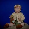 Coco photoshoot 6-18-18-022