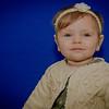 Coco photoshoot 6-18-18-029
