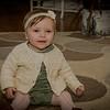 Coco photoshoot 6-18-18-010