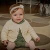 Coco photoshoot 6-18-18-009