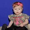 Coco photoshoot 6-18-18-072