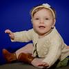 Coco photoshoot 6-18-18-037