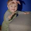 Coco photoshoot 6-18-18-049