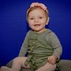 Coco photoshoot 6-18-18-041