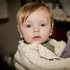 Coco photoshoot 6-18-18-001