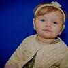 Coco photoshoot 6-18-18-027