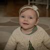 Coco photoshoot 6-18-18-012