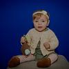Coco photoshoot 6-18-18-021