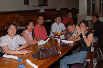 Silicon CNY 20080125