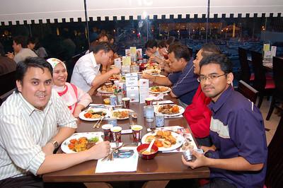 Silicon Ramadan 20071004