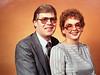 Gene-Ruth 1983