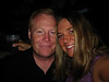 Was treated to a Bon Jovi concert at the Target Center by my good friend Mike Daust for my birthday! Was a great event!